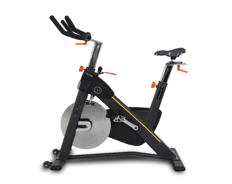 Bicicleta Spinning Tour S Movement Profissional